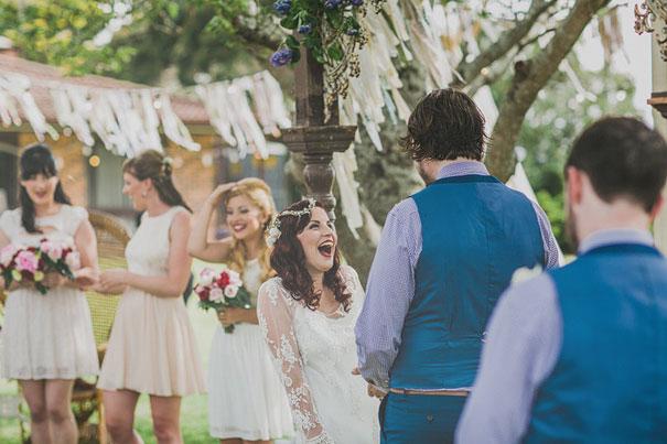 kirilee_andy_-jamberoo_wedding-59