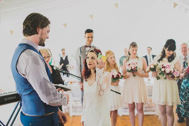 kirilee_andy_-jamberoo_wedding-63