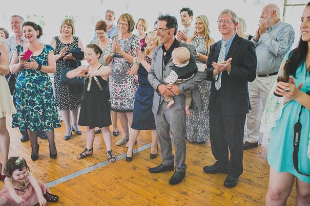 kirilee_andy_-jamberoo_wedding-64