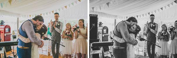 kirilee_andy_-jamberoo_wedding-65