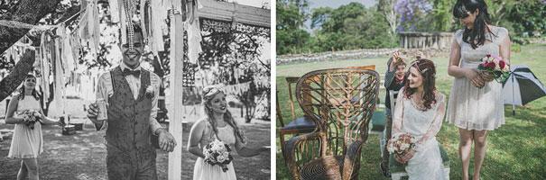 kirilee_andy_-jamberoo_wedding-66