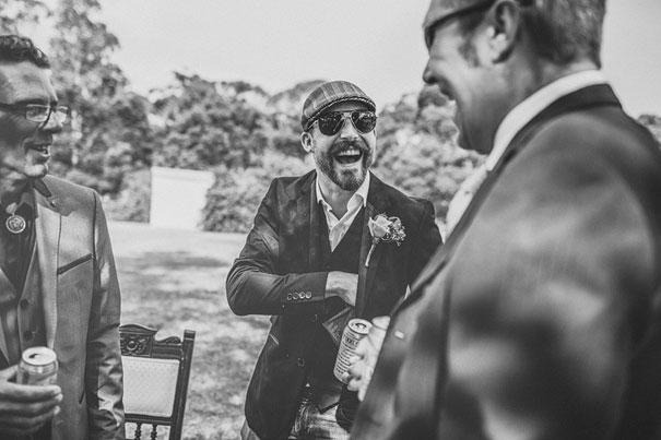 kirilee_andy_-jamberoo_wedding-67
