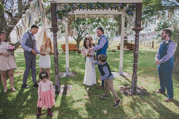 kirilee_andy_-jamberoo_wedding-68