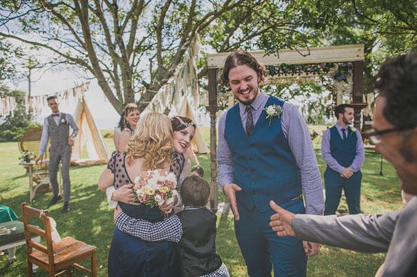 kirilee_andy_-jamberoo_wedding-70