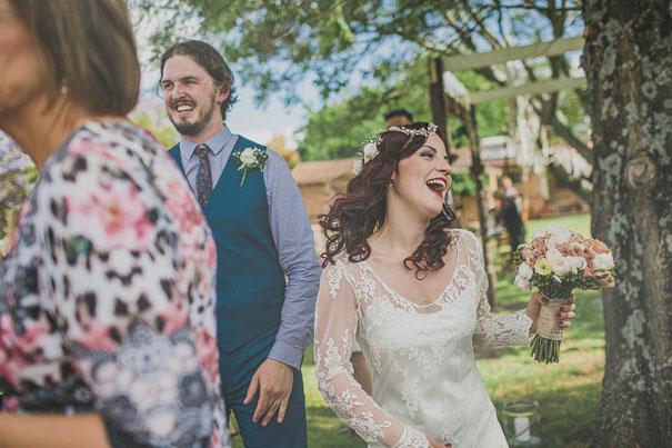 kirilee_andy_-jamberoo_wedding-72