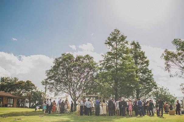 kirilee_andy_-jamberoo_wedding-74