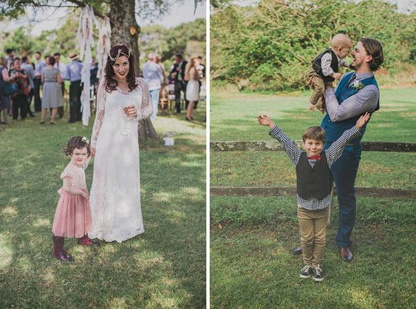 kirilee_andy_-jamberoo_wedding-77