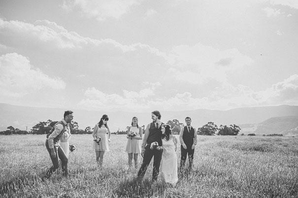 kirilee_andy_-jamberoo_wedding-78