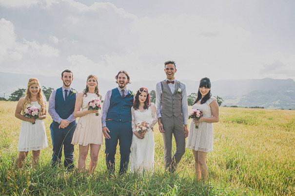kirilee_andy_-jamberoo_wedding-79