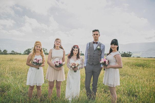 kirilee_andy_-jamberoo_wedding-80