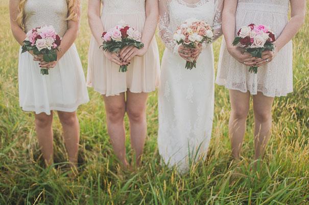 kirilee_andy_-jamberoo_wedding-81