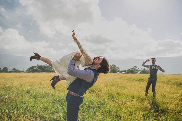 kirilee_andy_-jamberoo_wedding-83