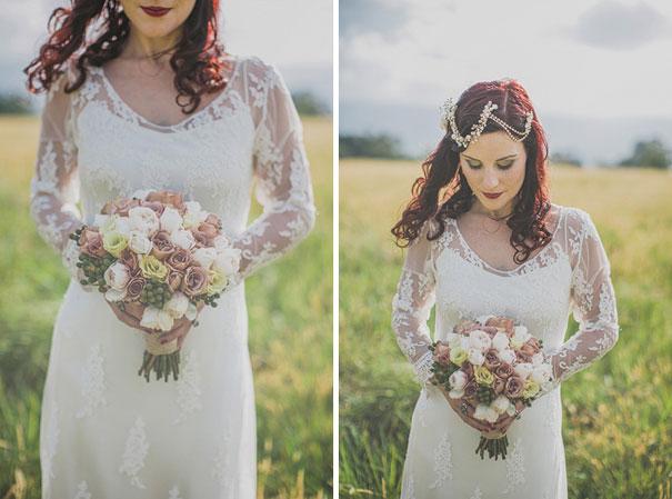 kirilee_andy_-jamberoo_wedding-84-1