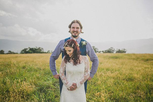 kirilee_andy_-jamberoo_wedding-85