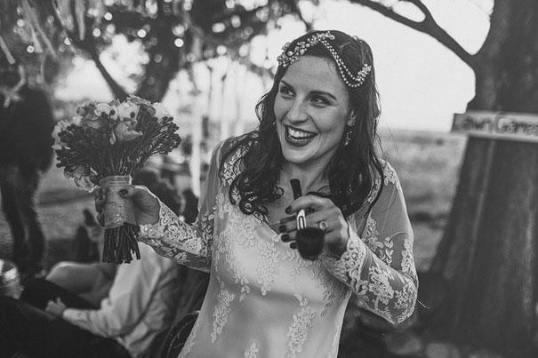 kirilee_andy_-jamberoo_wedding-92