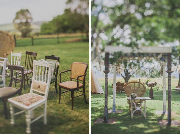 kirilee_andy_-jamberoo_wedding-9