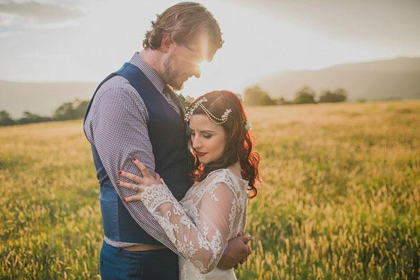 kirilee_andy_-jamberoo_wedding-97