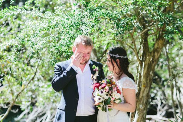 lilyvale-wedding-104(pp_w668_h445)