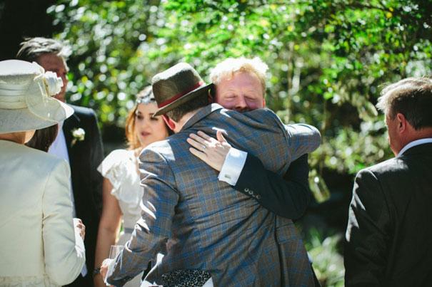 lilyvale-wedding-106(pp_w668_h445)