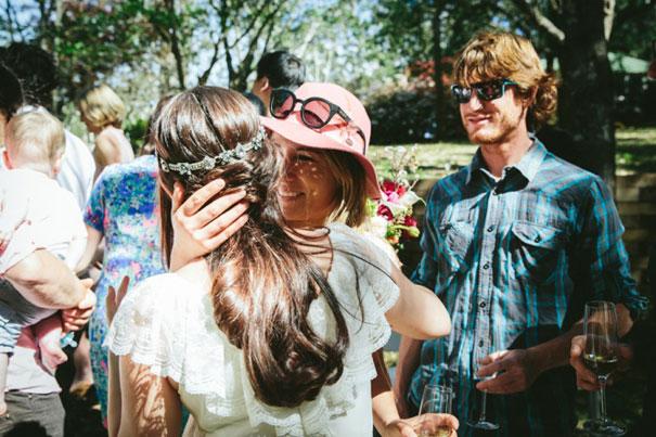 lilyvale-wedding-110(pp_w668_h445)