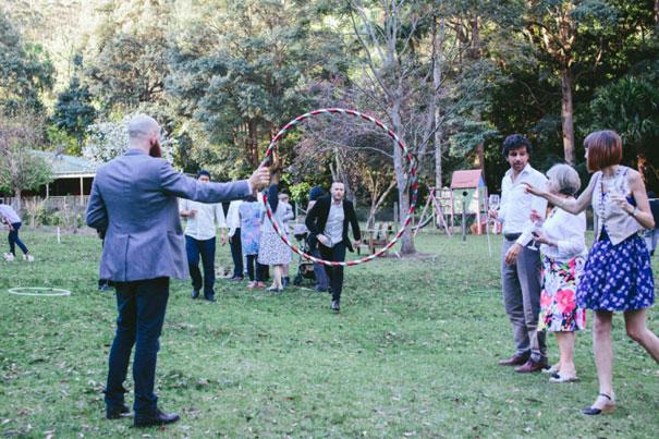 lilyvale-wedding-139(pp_w668_h445)