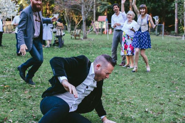 lilyvale-wedding-1411(pp_w668_h445)