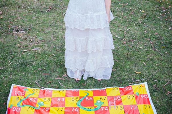 lilyvale-wedding-142(pp_w668_h445)