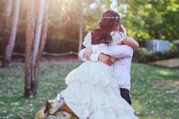 lilyvale-wedding-146(pp_w668_h445)