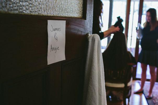 lilyvale-wedding-14(pp_w668_h445)
