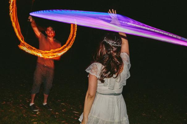 lilyvale-wedding-154(pp_w668_h445)