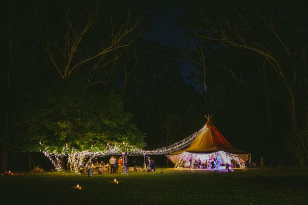 lilyvale-wedding-156(pp_w668_h445)