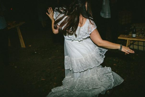 lilyvale-wedding-158(pp_w668_h445)