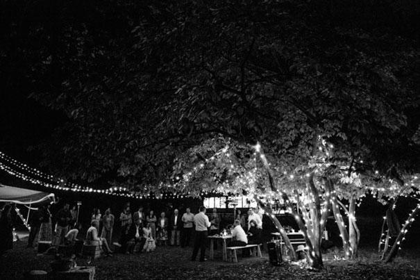 lilyvale-wedding-1611(pp_w668_h445)