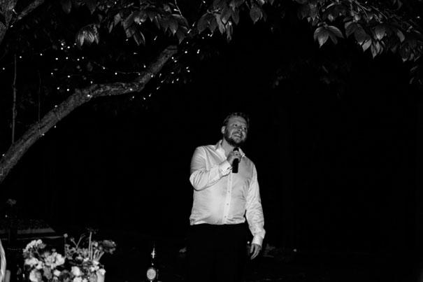 lilyvale-wedding-169(pp_w668_h445)
