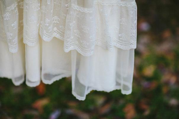 lilyvale-wedding-16(pp_w668_h445)
