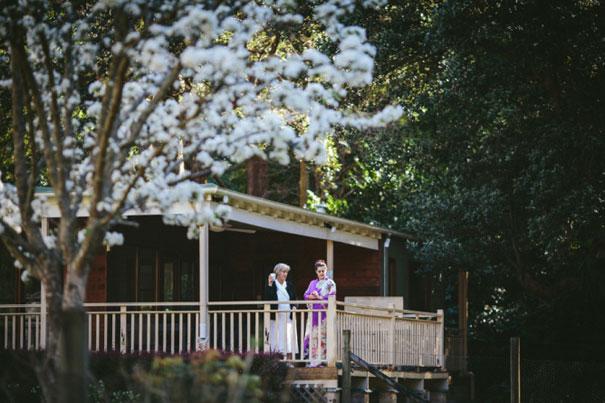 lilyvale-wedding-2(pp_w668_h445)