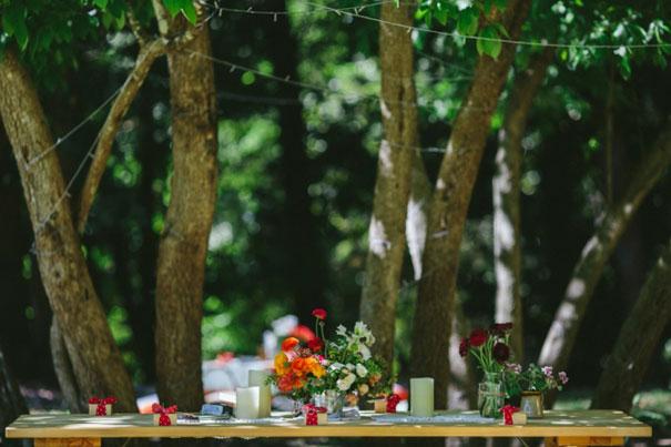 lilyvale-wedding-37(pp_w668_h445)