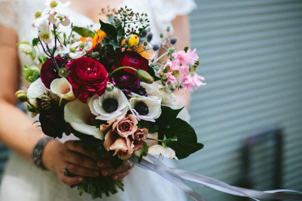 lilyvale-wedding-55(pp_w668_h445)