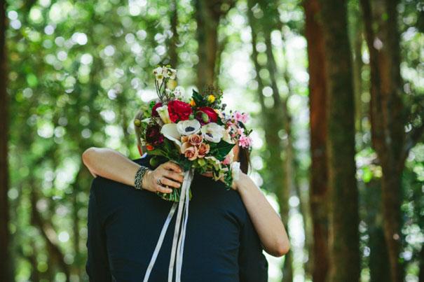 lilyvale-wedding-58(pp_w668_h445)