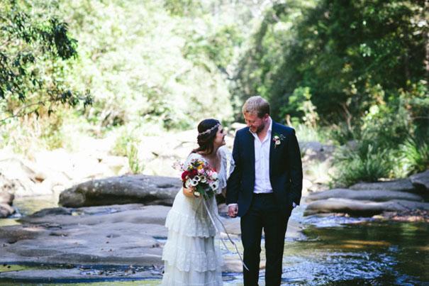 lilyvale-wedding-61(pp_w668_h445)
