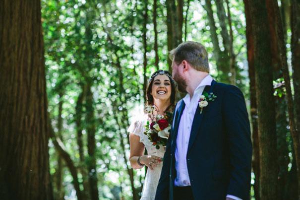 lilyvale-wedding-65(pp_w668_h445)