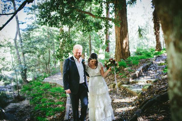 lilyvale-wedding-70(pp_w668_h445)