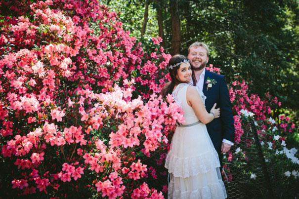 lilyvale-wedding-74(pp_w668_h445)