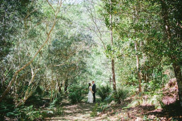 lilyvale-wedding-75(pp_w668_h445)