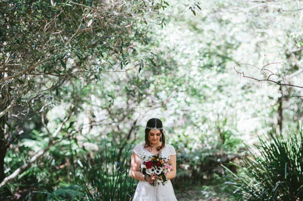 lilyvale-wedding-76(pp_w668_h445)