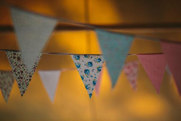 lilyvale-wedding-7(pp_w668_h445)
