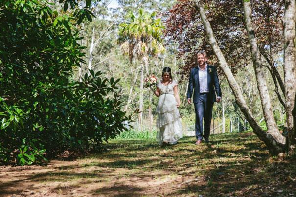 lilyvale-wedding-92(pp_w668_h445)