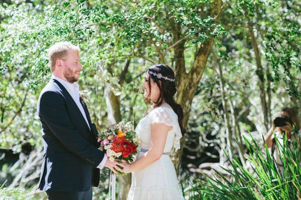 lilyvale-wedding-96(pp_w668_h445)