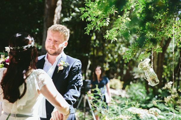lilyvale-wedding-99(pp_w668_h445)