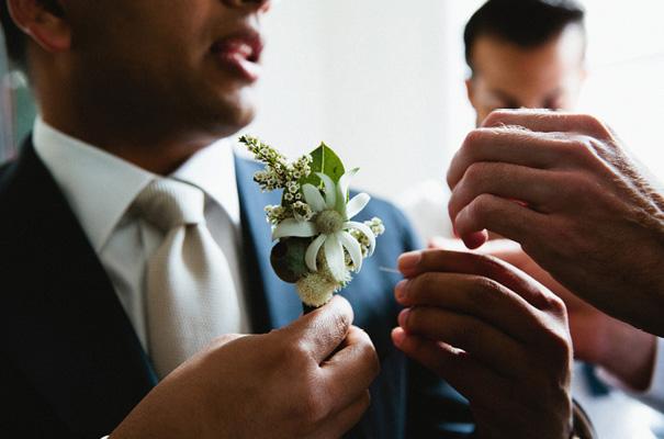 melbourne-wedding-reception-venue-coolest-best-photographer-indian-wedding12